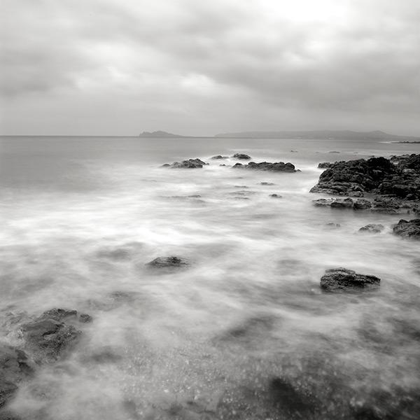 Ireland's eye-Dublin bay_photo-tour-briancooney-photography