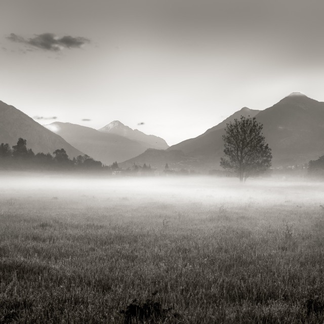 France-Briancon-Landscape-Briancooneyphotography12