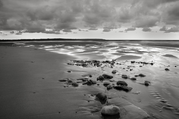 briancooney-photography-sligo-beach-0469-Edit