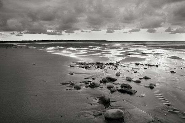briancooney-photography-sligo-beach-0469-Edit