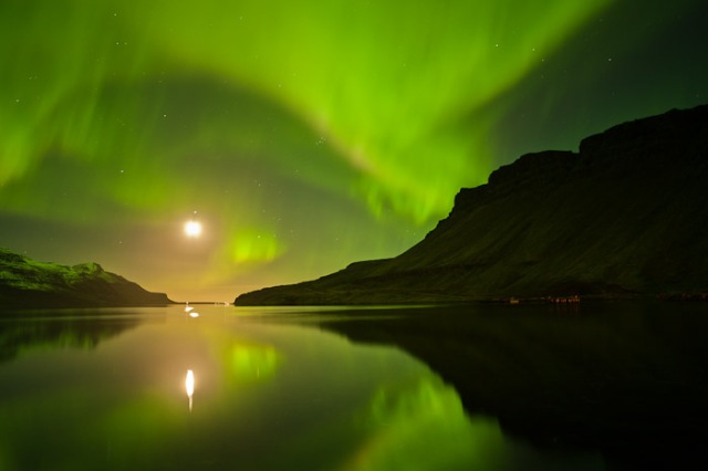 Iceland_Photography_aurora-Briancooney (1 of 1)