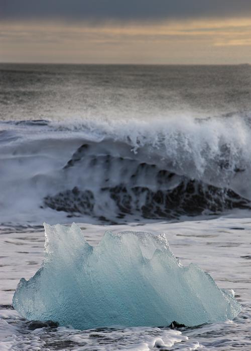 Iceland_Photography_Jokulsarlon (1 of 1)