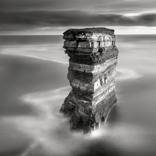 Briancooneyphotography_Ireland-0421-Edit