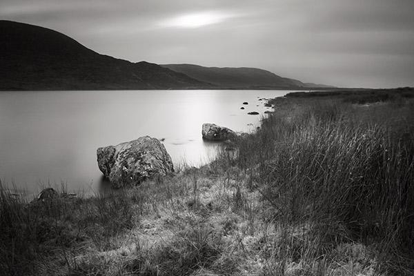 BrianCooneyphotography-Ireland_7044-Edit