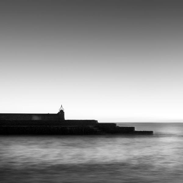 Briancooney-photography-Languedoc-33-3-Edit