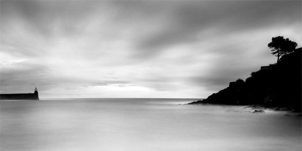BrianCooneyPhotography-Languedoc-24-4-Edit-Edit-Edit