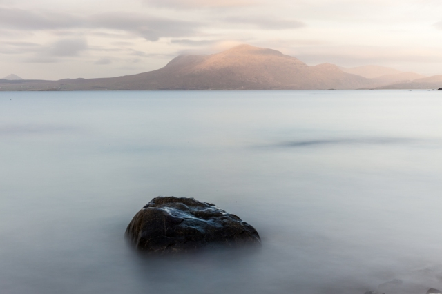 Landscape Photography tours Ireland